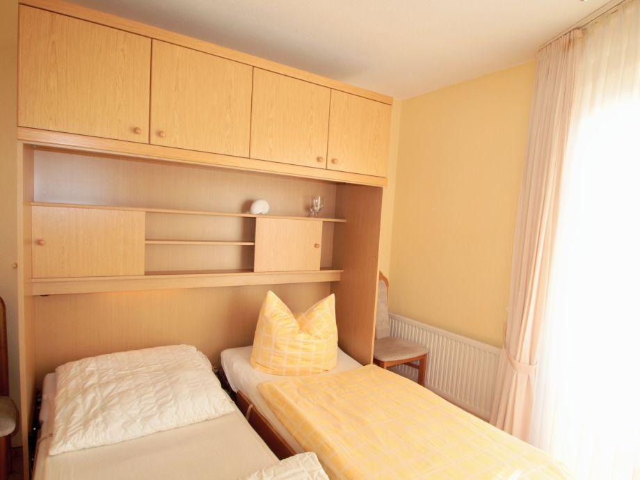 ferienwohnung residenz meeresbrandung mb31 cuxhaven. Black Bedroom Furniture Sets. Home Design Ideas