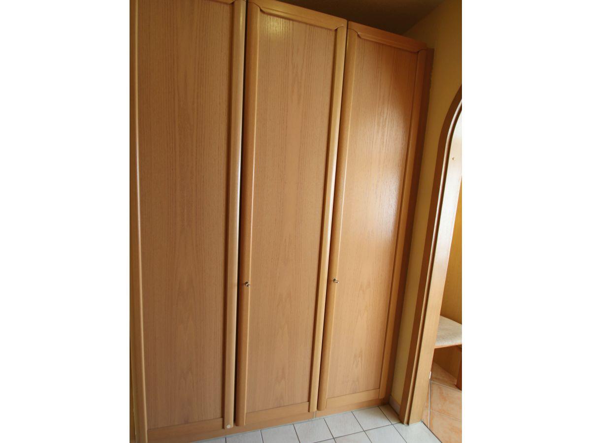 ferienwohnung residenz meeresbrandung mb31 cuxhaven duhnen firma caroline regge. Black Bedroom Furniture Sets. Home Design Ideas