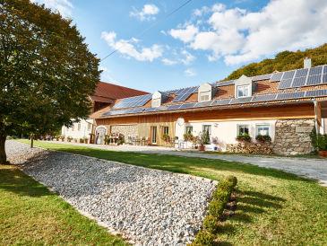 Landhaus I - Ferienhof Stetter