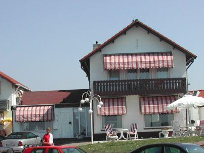 Huize Campagnola