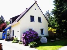 Ferienwohnung Haus Heiderose