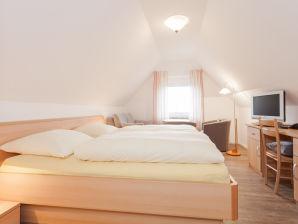 Apartment Möwennest