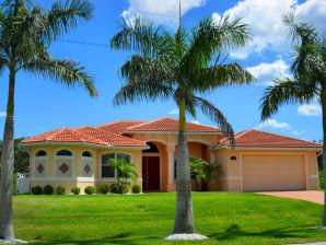 Villa St. Martin