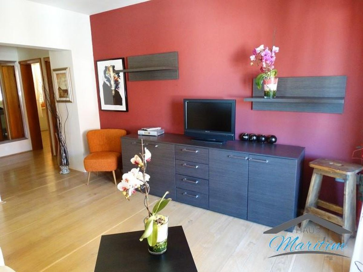 ferienwohnung natura vita vrsar istrien firma haus. Black Bedroom Furniture Sets. Home Design Ideas