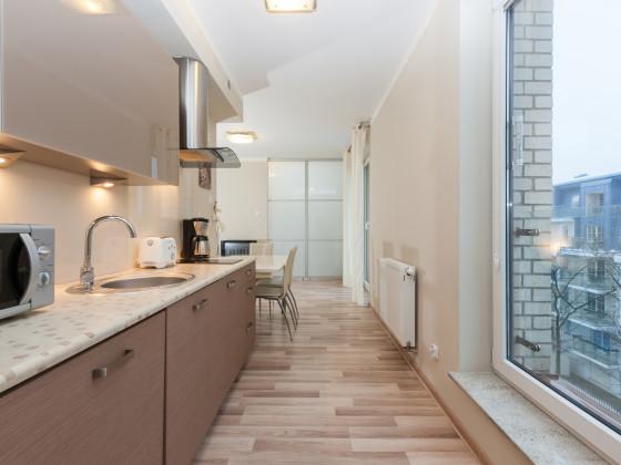 ferienwohnung feniks polen polnische ostsee swinem nde herr kamil krzyzanowski. Black Bedroom Furniture Sets. Home Design Ideas