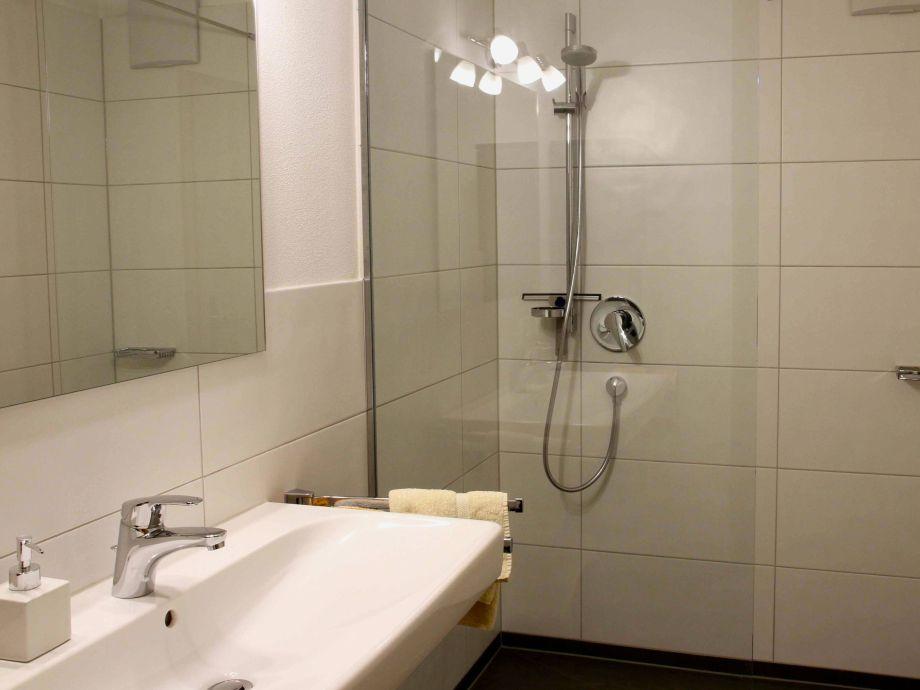ferienwohnung fernsebner 1 komfort chiemgau ruhpolding herr johann fernsebner. Black Bedroom Furniture Sets. Home Design Ideas