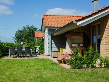 Ferienhaus Windrose