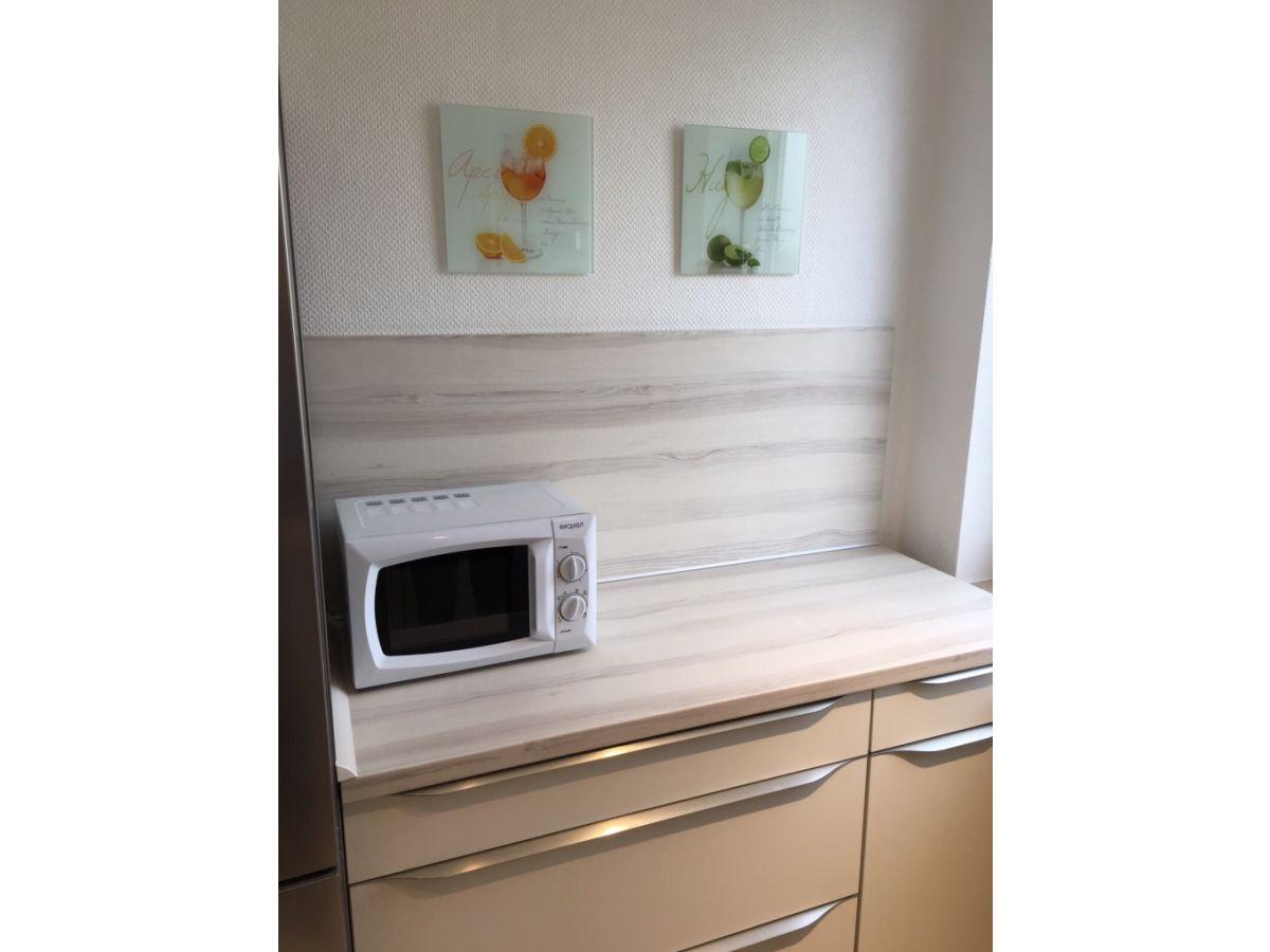 ferienwohnung 61 mit meerblick westbalkon haus s borkum firma vermietungsagentur. Black Bedroom Furniture Sets. Home Design Ideas