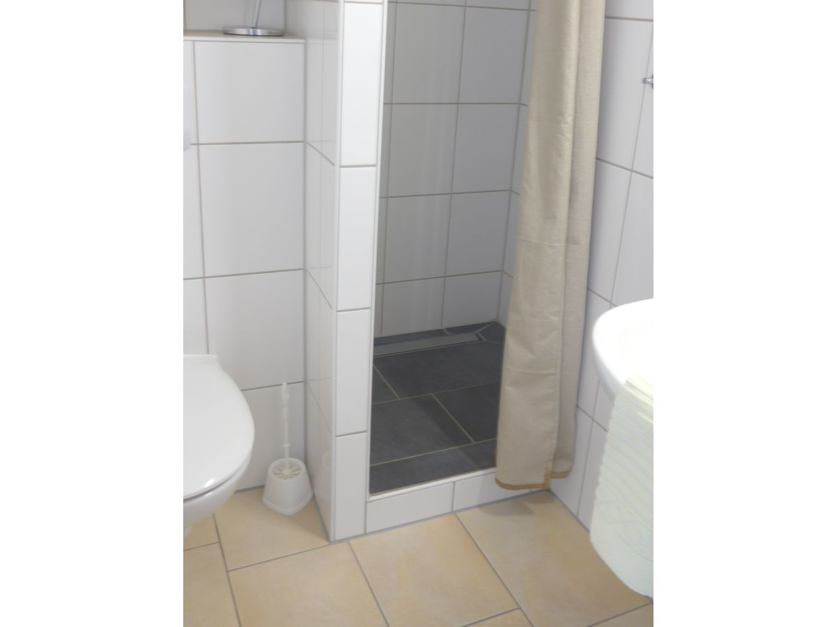 ferienwohnung 102 fewo mit meerblick westbalkon haus seeblick borkum firma. Black Bedroom Furniture Sets. Home Design Ideas