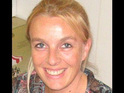 Ihr Gastgeber Gerda Wasner