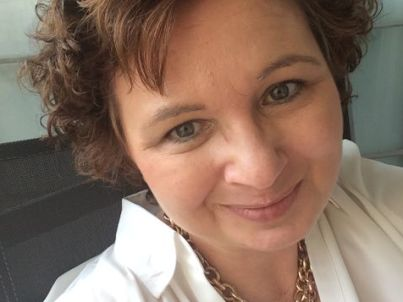 Ihr Gastgeber Martina Werner