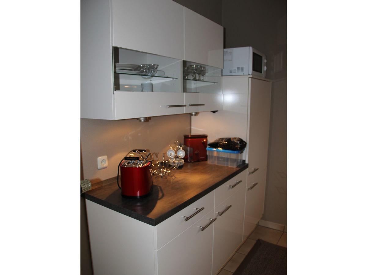 ferienwohnung fischer konz frau christa fischer. Black Bedroom Furniture Sets. Home Design Ideas