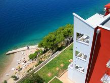 Ferienwohnung 4 Villa Opera