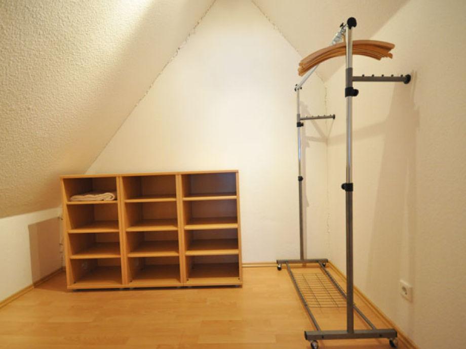 ferienwohnung 10 im haus am dorfbrunnen wangerooge. Black Bedroom Furniture Sets. Home Design Ideas
