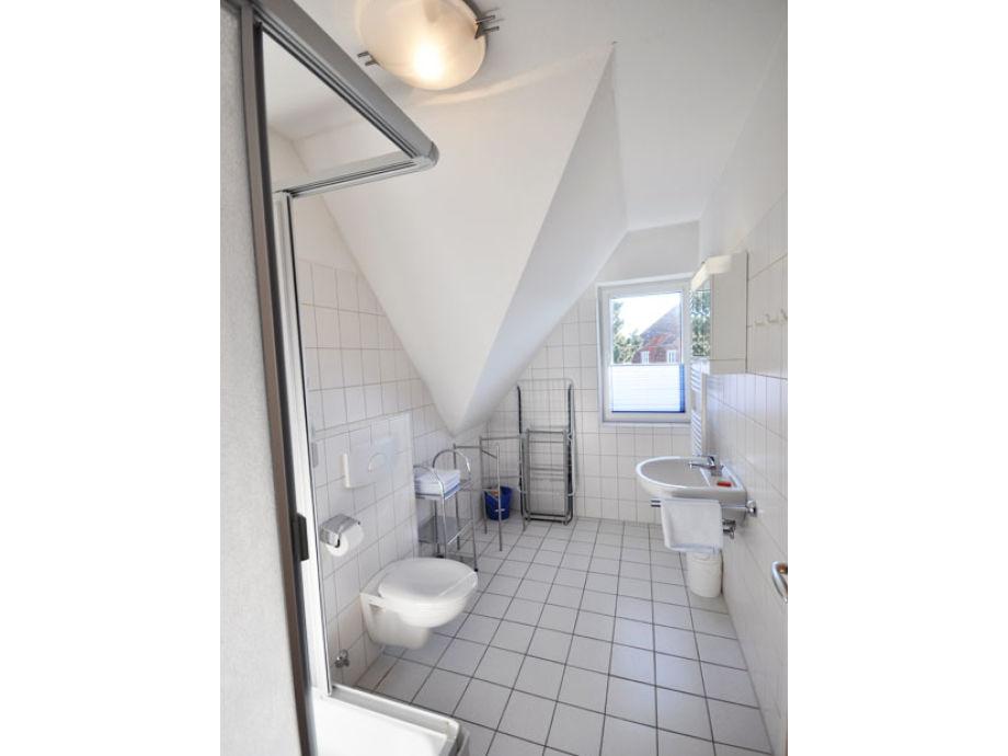Helles badezimmer licht inspiration design - Ostfriesische fliesen ...