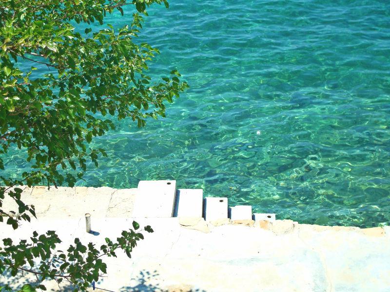 Ferienwohnungen Gonar - 2