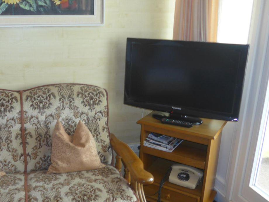 ferienwohnung 62 fewo mit meerblick westbalkon haus. Black Bedroom Furniture Sets. Home Design Ideas