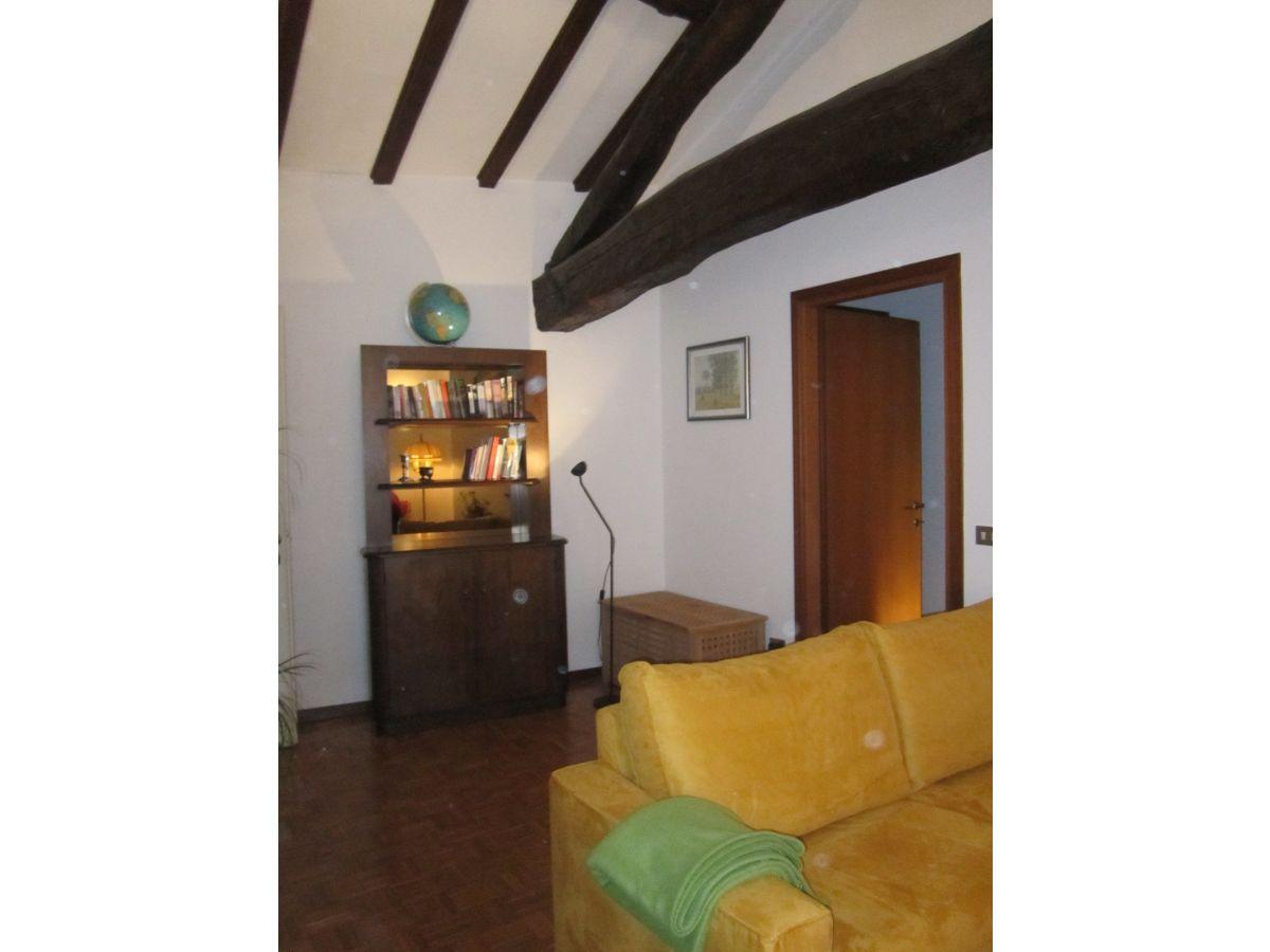 Holiday Apartment Casa Rosanna Tremezzo Mrs Denni