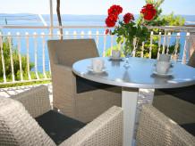 Ferienwohnung Villa Jadranka