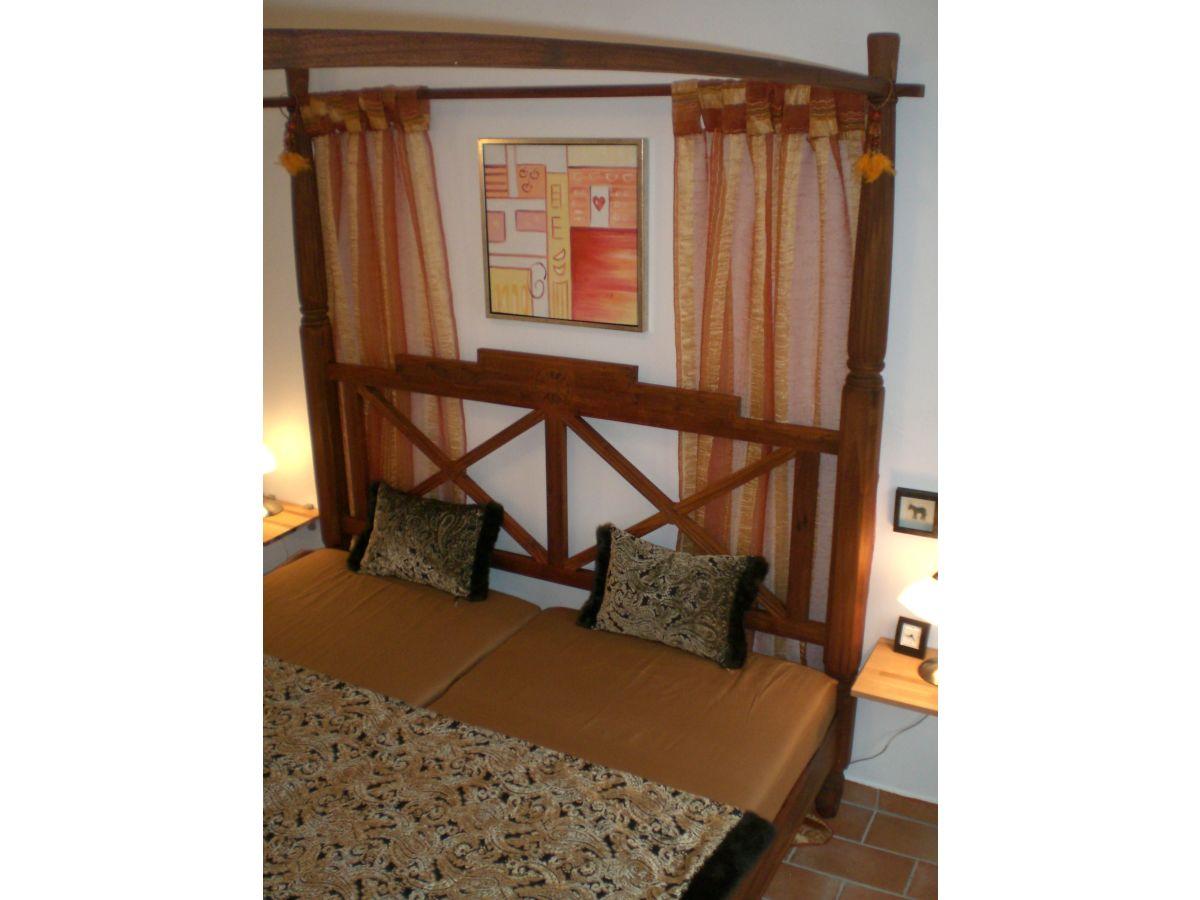ferienwohnung four seasons sky warnem nde firma ferienwohnungen four seasons herr alexander. Black Bedroom Furniture Sets. Home Design Ideas
