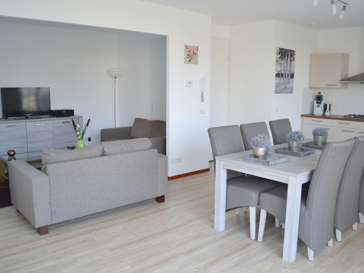 ferienwohnung soleil sur mer dishoek provinz zeeland herr john doreleijers. Black Bedroom Furniture Sets. Home Design Ideas
