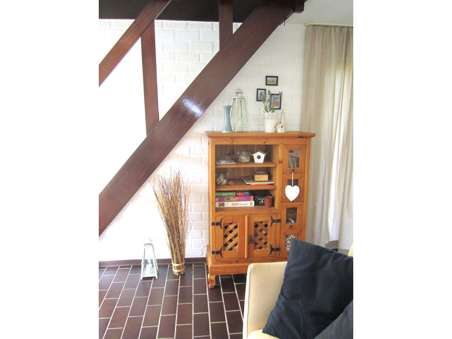 ferienhaus aquadelta de tong 155 pauly zeeland herr markus pauly. Black Bedroom Furniture Sets. Home Design Ideas