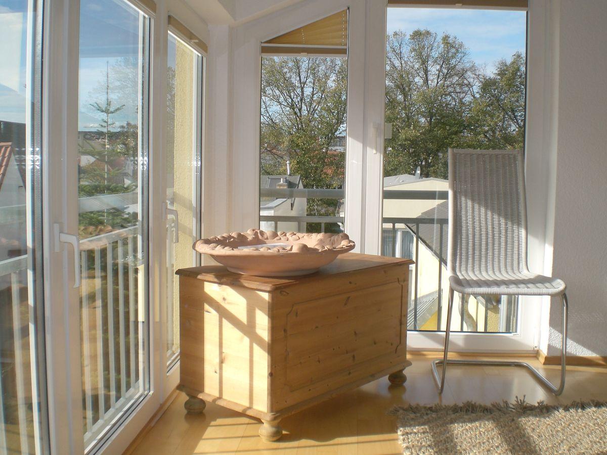 ferienwohnung four seasons mecklenburgische ostseek ste warnem nde firma ferienwohnungen. Black Bedroom Furniture Sets. Home Design Ideas