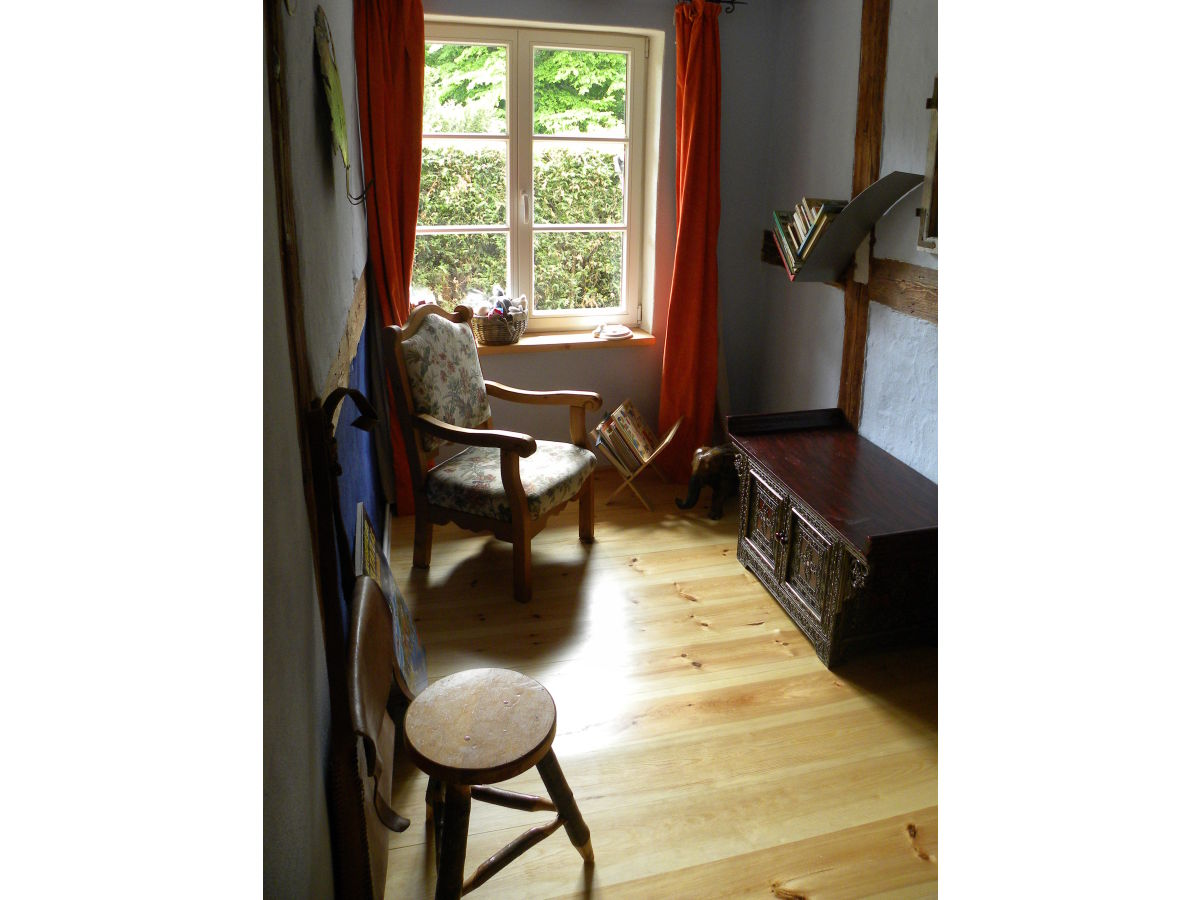 ferienhaus reetdachtr ume zwischen m ritz nationalpark und stettiner haff frau sibylle spannagel. Black Bedroom Furniture Sets. Home Design Ideas