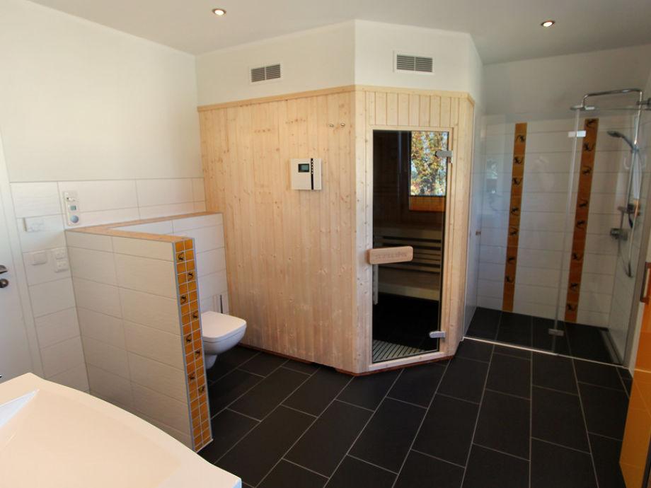 ferienhaus villa anima traumblick fleesensee. Black Bedroom Furniture Sets. Home Design Ideas