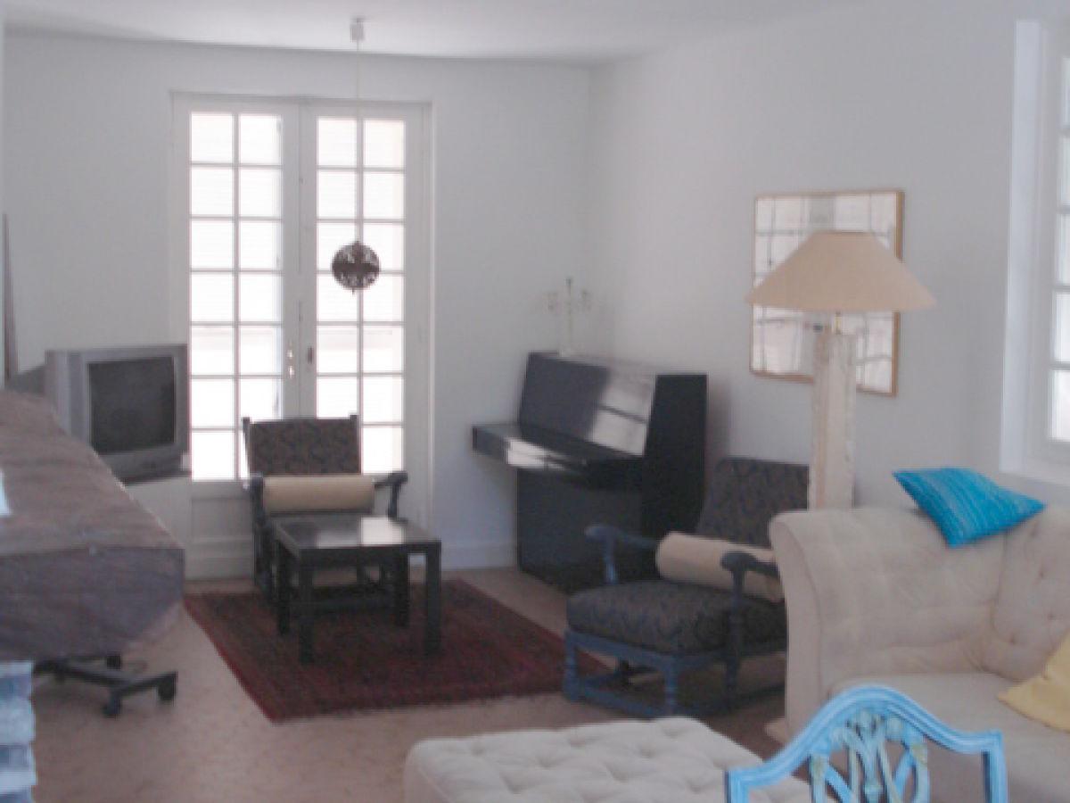 ferienhaus ma girondine frankreich medoc aquitanien frau monica wolf. Black Bedroom Furniture Sets. Home Design Ideas