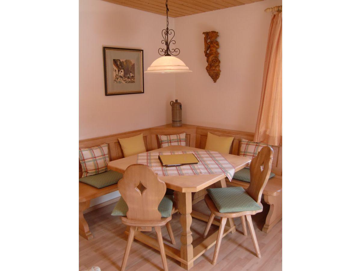 essecke wohnzimmer kreative bilder f r zu hause design. Black Bedroom Furniture Sets. Home Design Ideas