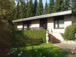 Ferienhaus Stolper