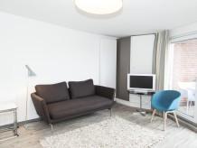 Apartment Kleine Möwe