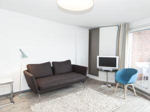 Apartment Kleine Wolke