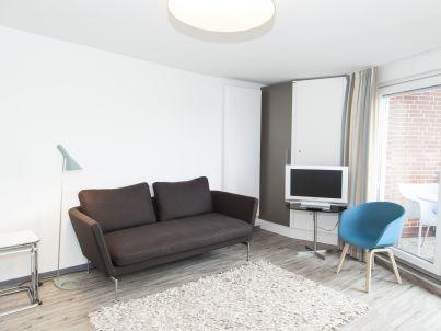 Apartment der geheimtipp zum s den nordseeinsel juist firma appartement haus bracht frau for Unterkunft juist privat