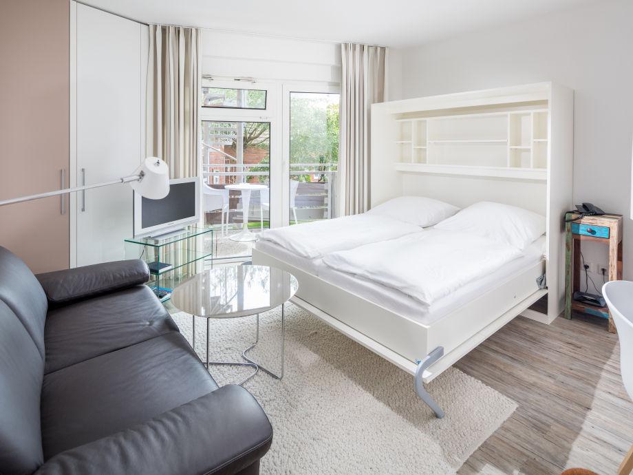 apartment kleine wolke nordseeinsel juist firma appartement haus bracht frau iwona jentsch. Black Bedroom Furniture Sets. Home Design Ideas