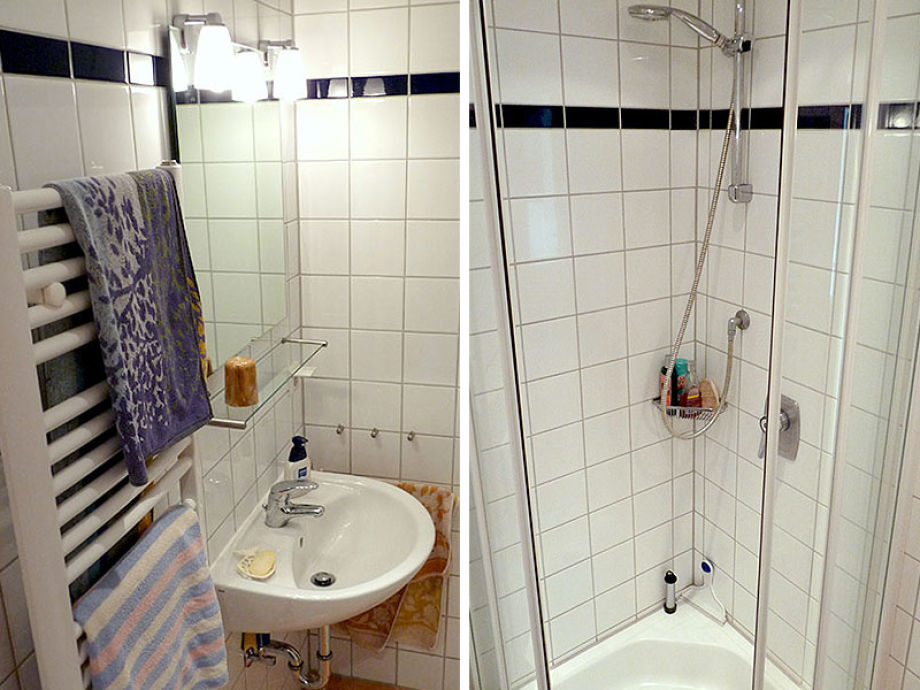 ferienwohnung haus fregatte wangerooge wangerooge ostfriesische inseln wattenmeer herr falk. Black Bedroom Furniture Sets. Home Design Ideas