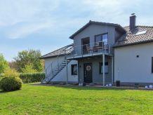 Ferienwohnung Casa Mediteran- Whg 2