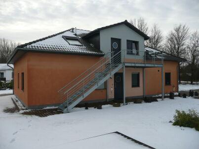 Casa Mediteran- Whg 2