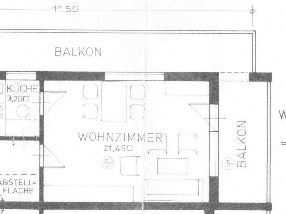 ferienwohnung resl s traumblick west allg u frau roswitha rauch. Black Bedroom Furniture Sets. Home Design Ideas