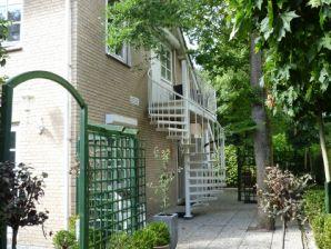 Apartment OK01 Ferienwohung