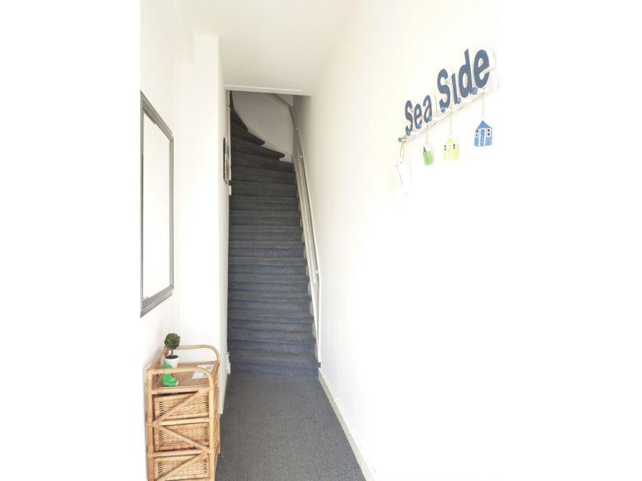 ferienwohnung do03 markt 11 walcheren domburg firma. Black Bedroom Furniture Sets. Home Design Ideas