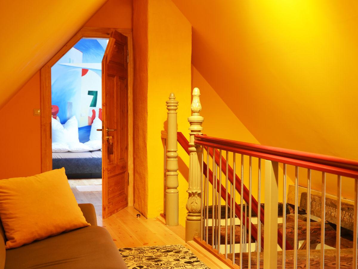 ferienhaus kulturhof breetz f r 12 pers prignitz brandenburg frau brigitte oppenh user. Black Bedroom Furniture Sets. Home Design Ideas