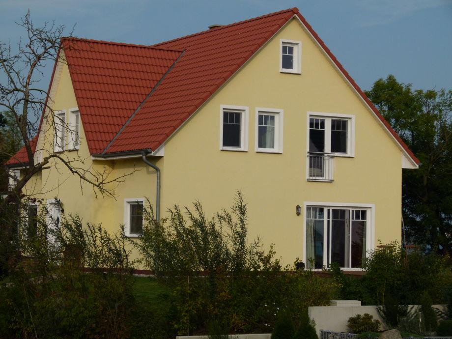 ferienwohnung das gelbe haus 1 mecklenburg vorpommern ostsee poel weitendorf familie von. Black Bedroom Furniture Sets. Home Design Ideas
