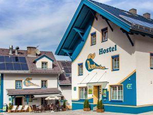 Ferienwohnung Rutsche Hostel