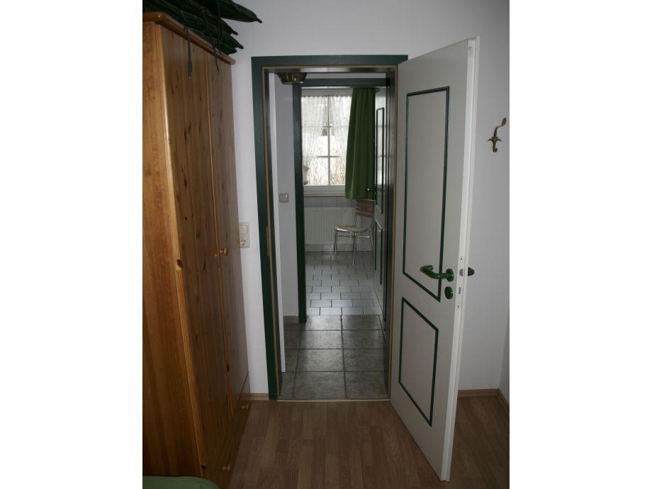 Bilder schlafzimmer landhausstil ~ Dayoop.com