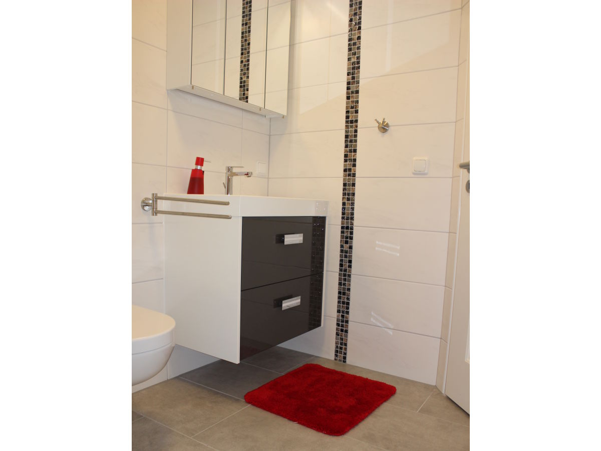 ferienwohnung haus westwind meerblick 3 nordseebad dangast am jadebusen niedersachsen frau. Black Bedroom Furniture Sets. Home Design Ideas