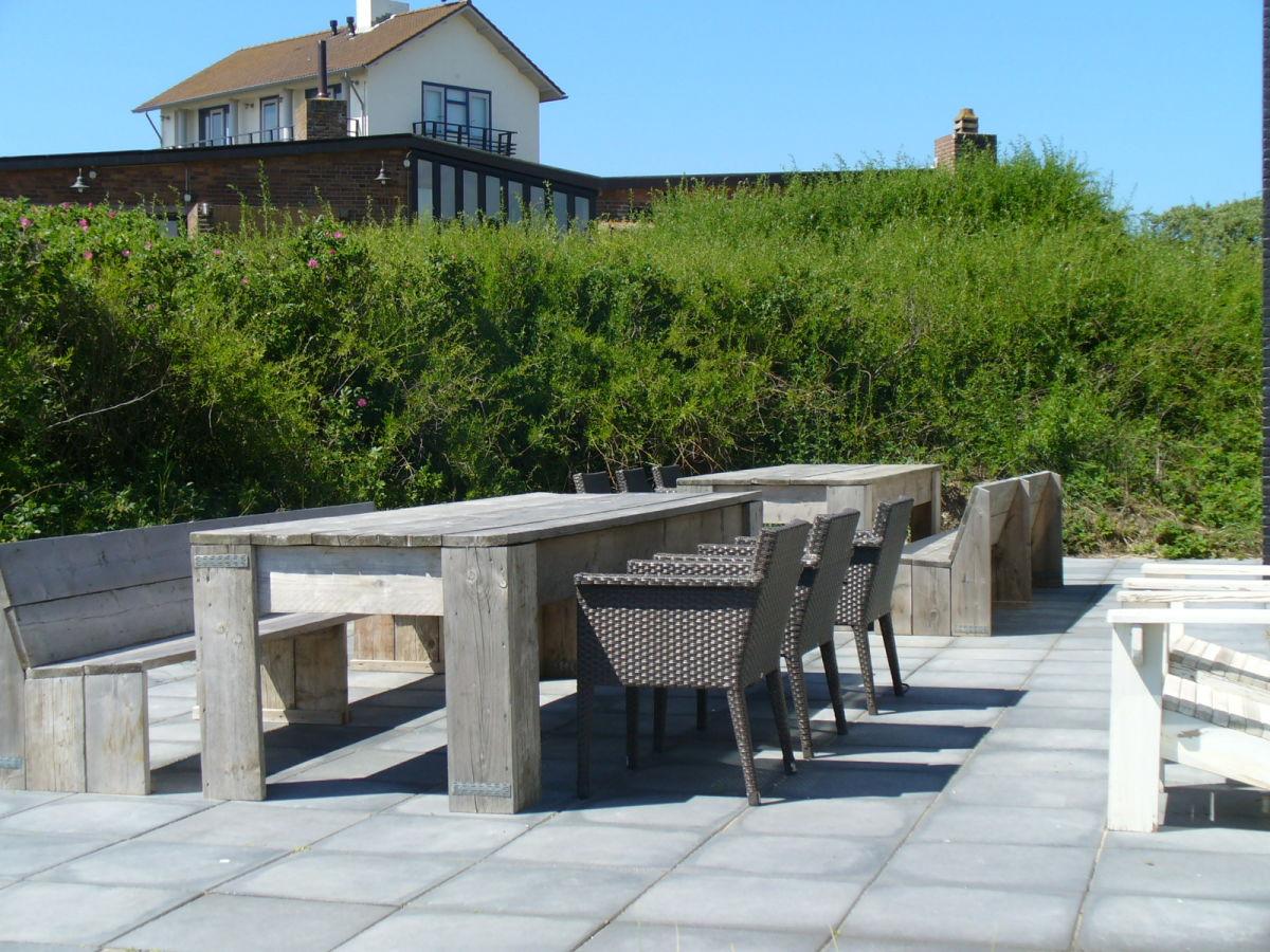 ferienwohnung beachhouse 1 nord holland bergen aan zee firma strandbergen firma frank und. Black Bedroom Furniture Sets. Home Design Ideas