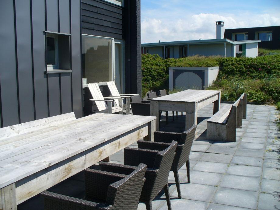 Gartenmöbel In Holland – Dekoration Bild Idee
