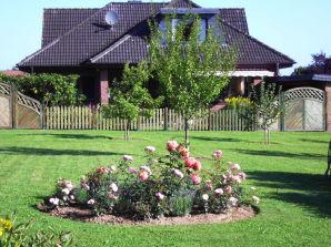 Ferienwohnung Bülck